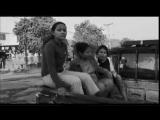 Bang Bang Rocca _ Tres Coronas Official Video
