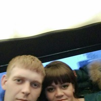 Анкета Дмитрий Васильевич