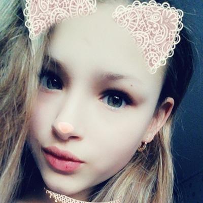 Камиля Хакимова