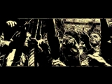 Armin van Buuren feat. Kensington - Heading Up High (Video Artistic Style)