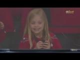 Самое милое хоккейное видео в мире