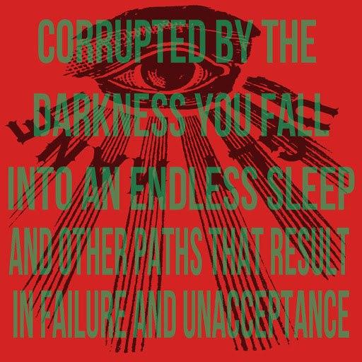 LIL UGLY MANE альбом Uneven Compromise