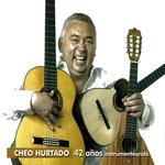 Cheo Hurtado - Viajera Del Rio