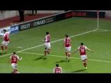 Ротерхэм Юнайтед 1 - 1 Плимут Аргайл Лига 1 201718. 22 тур