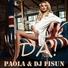 Паола feat dj fisun