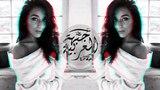 V.F.M.style - Maqlooba ( Arabian Trap Music