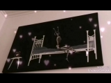 Картины над кабинетами в больнице. Как у доктора House, M.D побывала в гостях