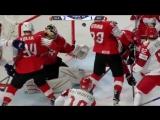 Мы не хотели вас расстраивать, но... ЧМ-2018. Хоккей. Швейцария-Беларусь 5-2
