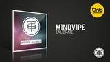 MindVipe - Calibrate Drum Army