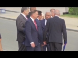 jean-claude-juncker-stumbles-and-is-helped-by-leaders-at-nato-gala-daily-mail_hd_dvd