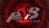 Granblue Fantasy - Persona 5 Collaboration - Dantalion Boss Theme