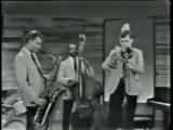 Gerry Mulligan Quartet - Television show
