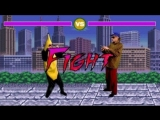 DJ Smokey - Smoke Gang Rider Muzik