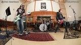 The Phil X Custom XG Drills Sabbath Jam