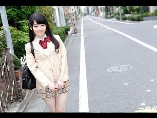 Yuna Himekawa PornMir, Японское порно вк, new Japan Porno, Uncensored, All Sex, BlowJob, POV, Uniform, Hairy, Cream Pie