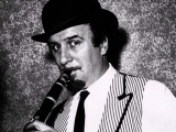 Autumn Leaves - Acker Bilk