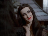 The.New.Addams.Family.s01e64.-.Keeping.Up.With.the.Joneses.