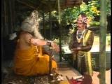 Вишвамитра (2002), 1 серия