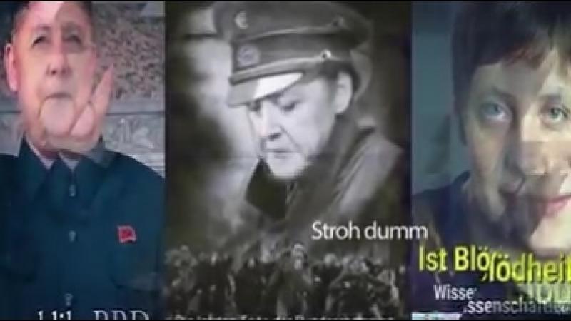 Breuer Jens - Deutschland erwacht der Widerstand beginnt! 🖒
