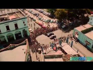 Pitbull_ft._J_Balvin_And._Camila_Cabello_-_Hey_Ma