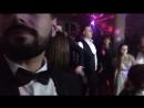 музика на весілля тамада на весілля