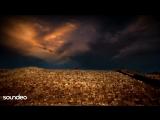 Dua Lipa - Be The One (Sonik &amp Gon Haziri Remix) Video Edit.mp4