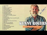 Top 20 Songs Of Kenny RogersKenny Rogers Greatest Hits Full Album 2018
