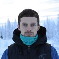 Станислав Старков
