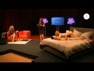 Secret Circle TV | Reality Sex Show  - Ep.3