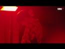 [VK][07.03.2018] [MonСhannel][B] EP.79 I.М Fly With Мe MV