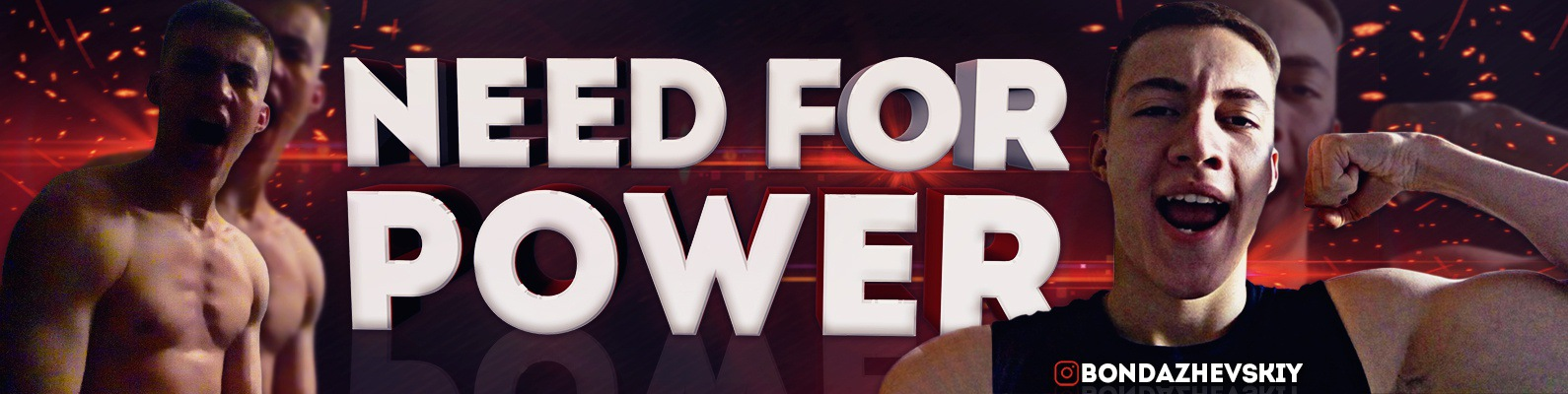 need for power Personal power managers are those for whom the need for power outweighs the need to be liked these managers score low in inhibition: lacking self-control, they tend to act impulsively or arbitrarily.