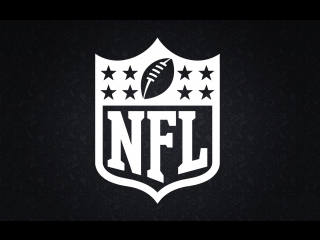 NFL.2018.Week.04.01.10.2018.KC@DEN (1)-003