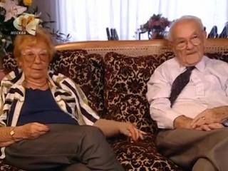 BBC Он и Она_ Секреты отношений. Разлука. Часть 2.