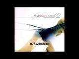 FTV Beach House Full Album