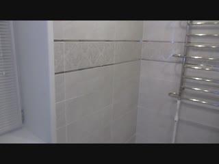 Переделка комнаты под ванную своими руками