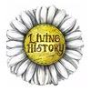 Альбомы ручной работы | Living History