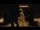 Bastille - Quarter Past Midnight
