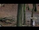 Черное зеркало  Black Mirror - 2 сезон 2 серия