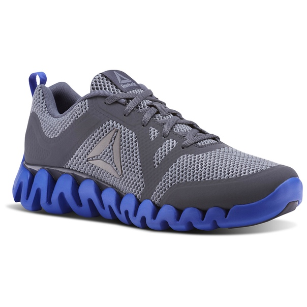 Кроссовки Reebok  ZIG EVOLUTION 2.0