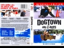 Dogtown and Z-Boys Extra features (1080p)