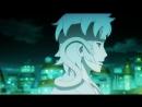 Наруто 3 сезон 54 серия (Боруто: Новое поколение, озвучка от Ancord)