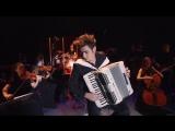 Peter Dranga - Undertango Por Una Cabeza