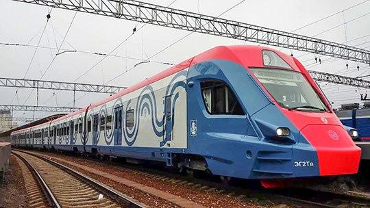 Схема метро 2020 год москва новые станции одинцово