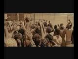 OOMPH! - Burn Your Eyes