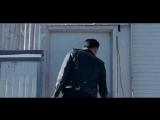 G-Eazy - Sober -Official Video- ft- Charlie Puth