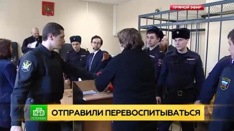 Стас Барецкий назначил Дацика, вице-Президентом НТВ
