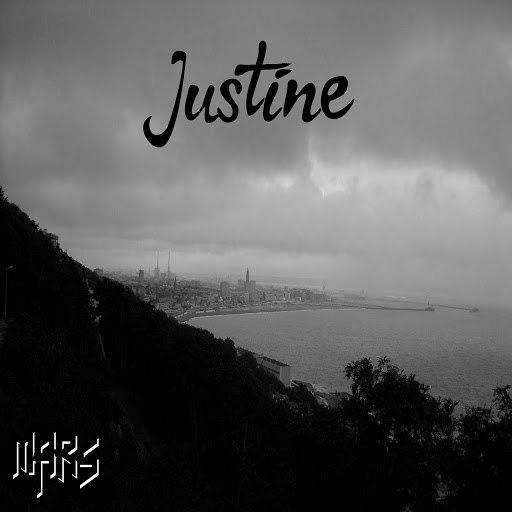 Mars альбом Justine