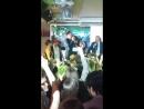 Министр юстиции России на закрытой вечеринке международного юридического форума спел специально для гостей