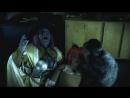 Todd and the book of pure evil s02e06 Fisting Fantasy [Alt Pro] 720