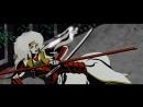 Аниматрица 5 эпизод Программа Program 2003 Кавадзири Ёсиаки Аниматрица HD 1080
